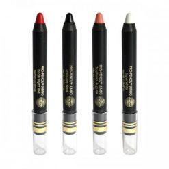 Multipurpose Pencils