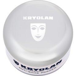 KRYOLAN Anti-Shine Powder_ Natural_1 oz/ 30g