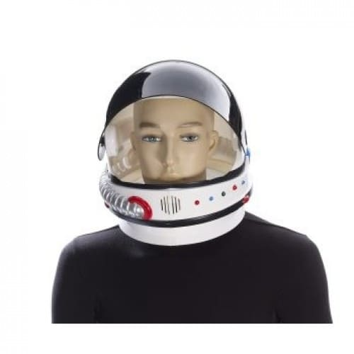 plastic astronaut helmet - 1000×829
