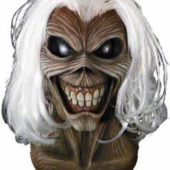Masque KILLERS - Iron Maiden