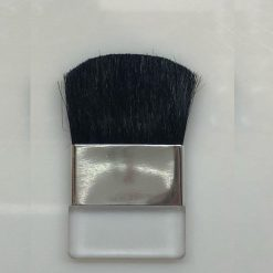 Small Glitter Sweeper Brush SW