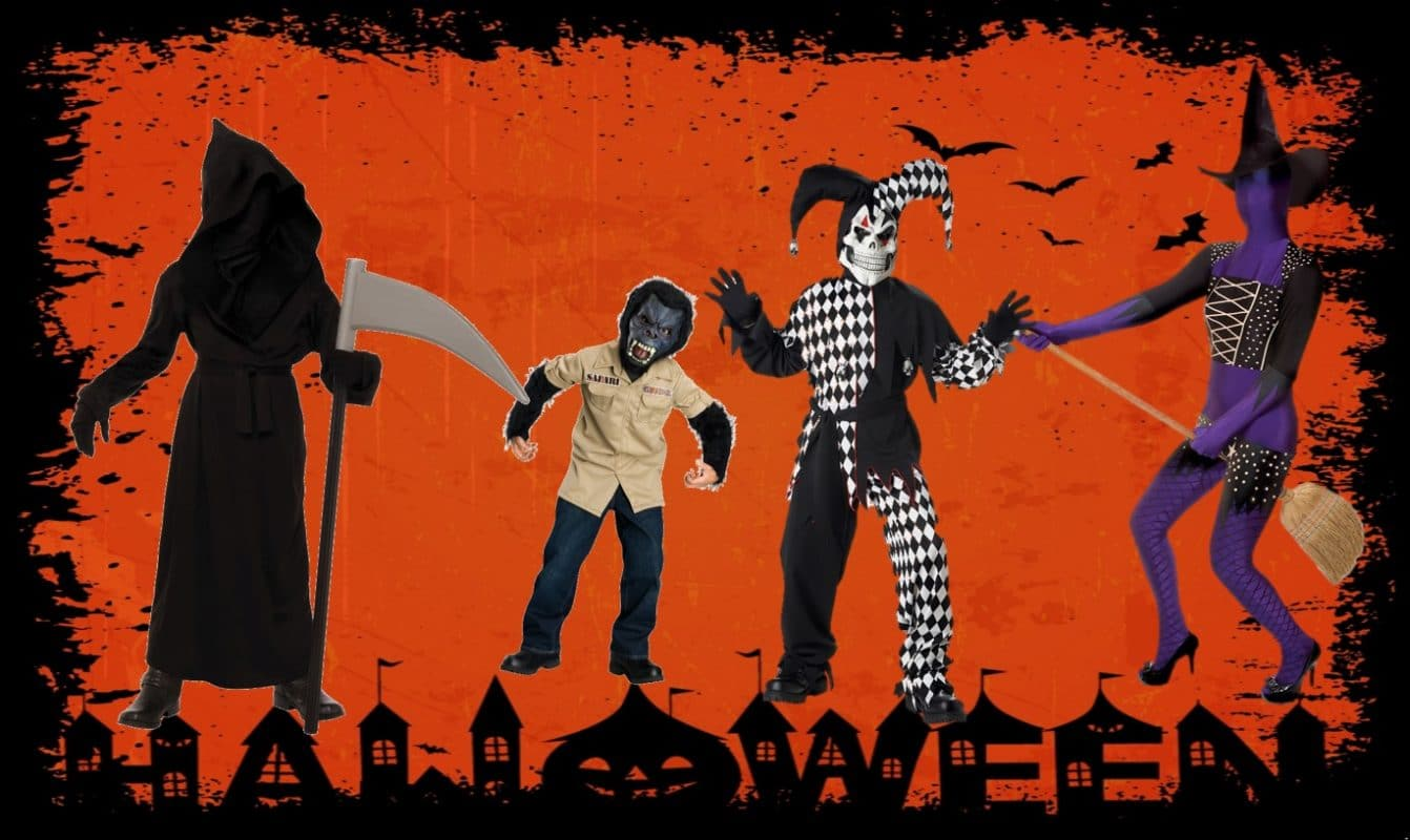 Halloween-Casgrain-banner