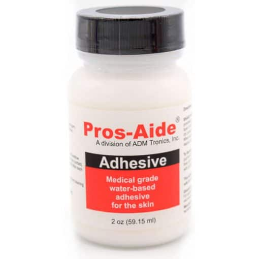 "Pros-Aide® Adhesive ""The Original""_2 oz"