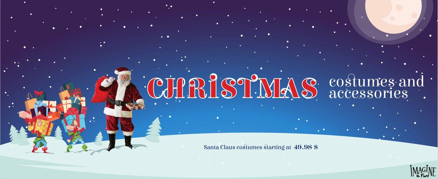 Christmas-Noel_Banner