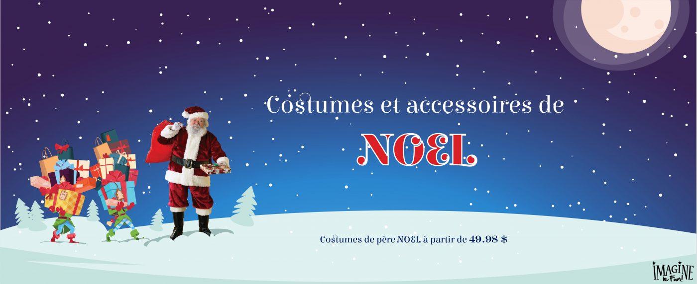 Christmas-Noel_Banner(French)