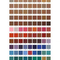 Essential Colors