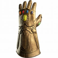 Infinity Gauntlet glove - Thanos, Avengers movie