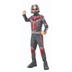 ANT-MAN kids costume - Avengers Endgame