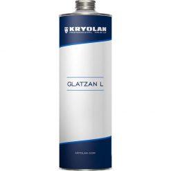 Kryolan GLATZAN L 1000 ML