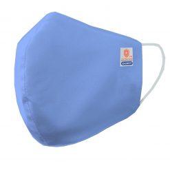 Child Antibacterial Cloth Mask/ Masque lavable en tissu pour enfants
