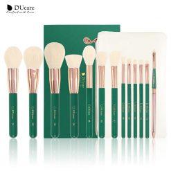 Brushes kits