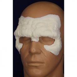 Foam Latex Prosthetics