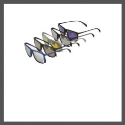 Sunglasses & Fashion Glasses