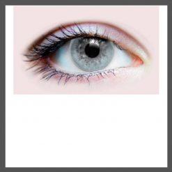 Natural color Lenses