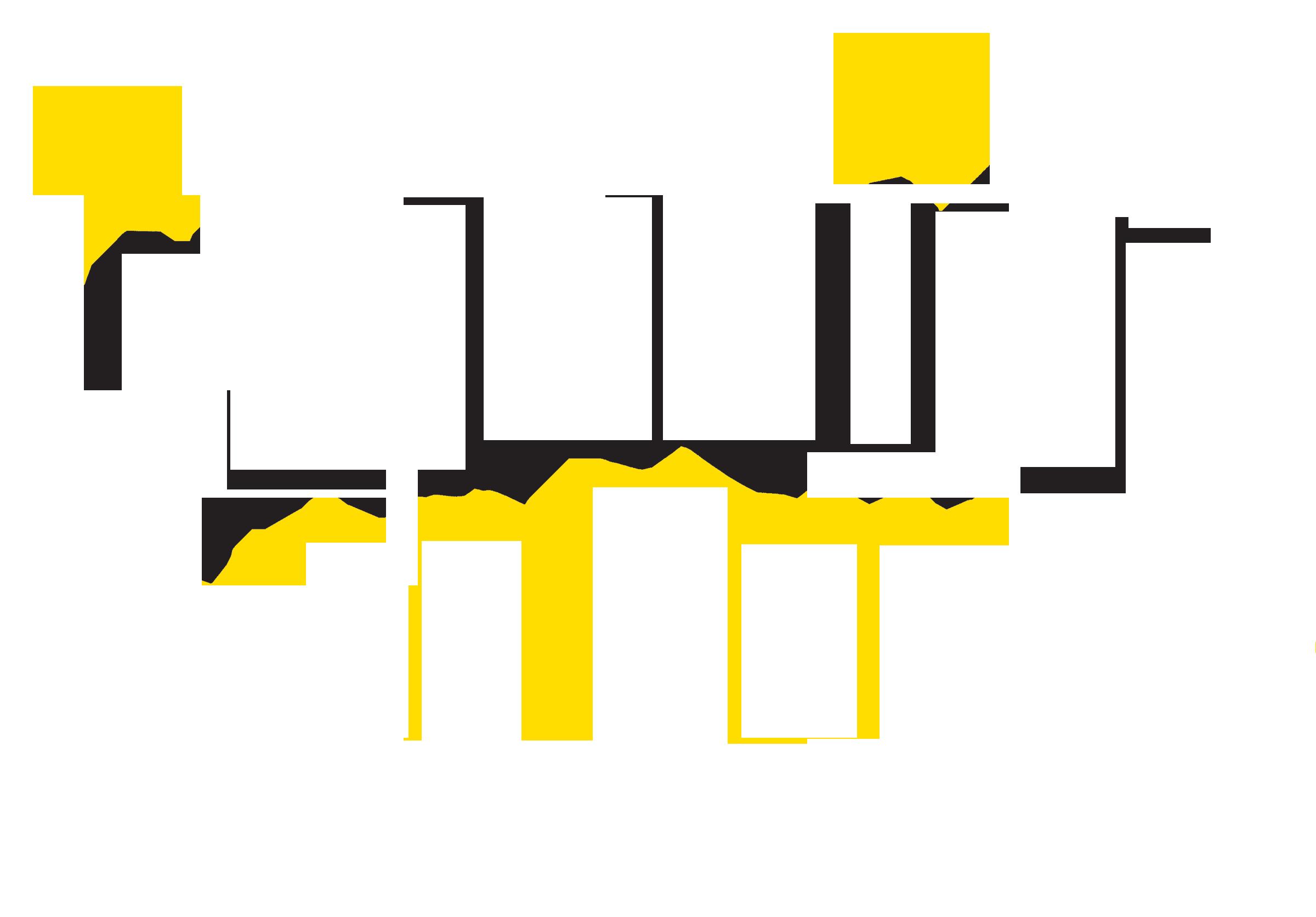 Imagine le Fun